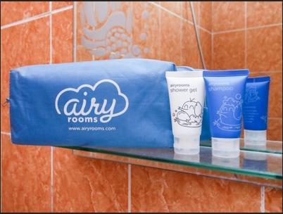 Airy Singosari Raya Mondoroko 1 Malang - Bathroom