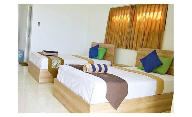 Azona Greens Bali -