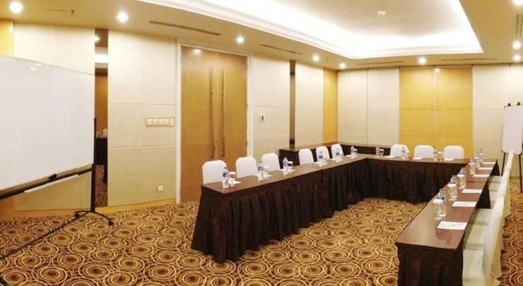 All Sedayu Kelapa Gading - Meeting Room
