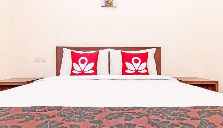 Harga Hotel ZEN Rooms Sunshine Dewi Sartika (Bali)