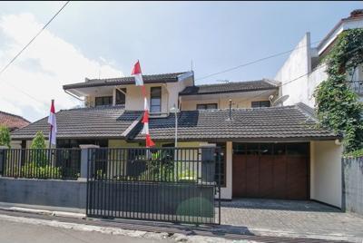 Airy Gedung Sate Muararajeun 24 Bandung - Eksterior