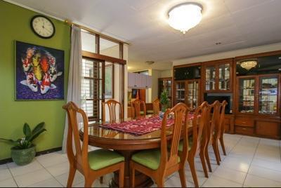 Airy Gedung Sate Muararajeun 24 Bandung - Living Room