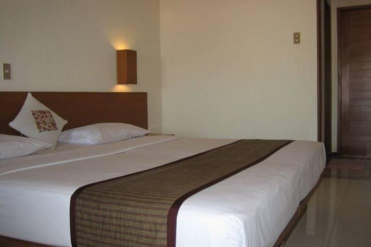 Nyiur Resort Hotel Pangandaran - Standard