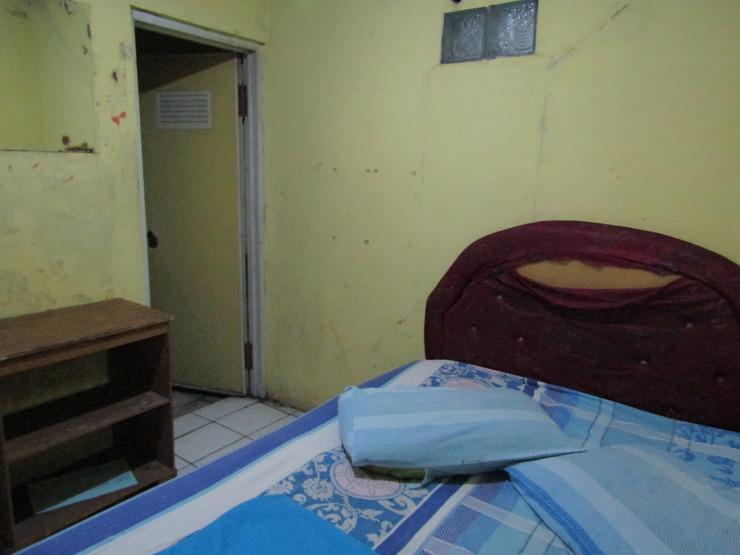 Hotel Kopeng Indah 1 Semarang Booking Murah Mulai Rp191 547