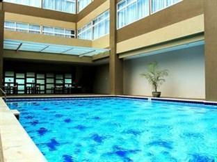 Hotel Horison Pematang Siantar -