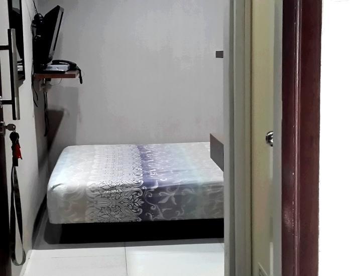 Icorner Residence Jakarta - Room