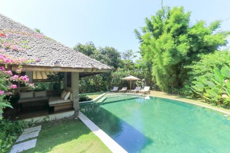 Villa Sin Sin Bali - Villa 3