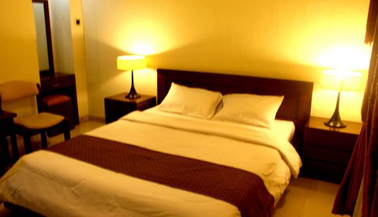 hotel sepuluh buah batu bandung booking dan cek info hotel rh pegipegi com