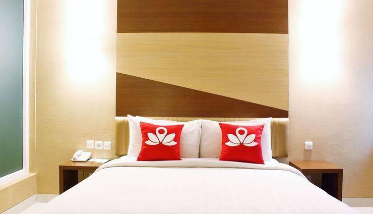 Harga Hotel ZEN Rooms Cideng Timur Raya (Jakarta)