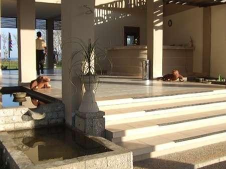 Puri Sari Beach Hotel Manggarai Barat -