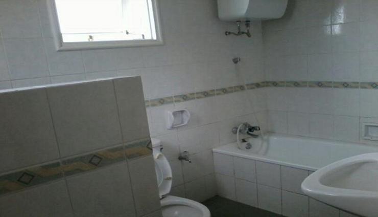 Villa Kota Bunga Blok FF By DCM Cianjur - Bathroom