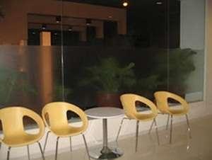Hotel Belle View Semarang - Fasilitas