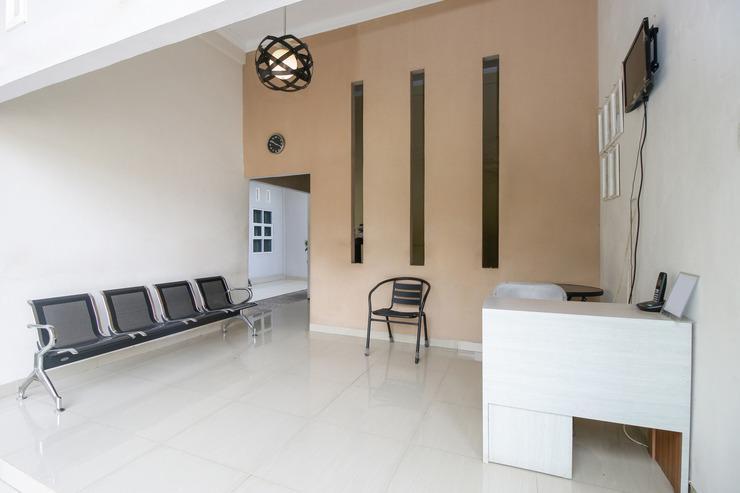 Sky Residence Syariah Flamboyan 1 Jambi Jambi - Facilities