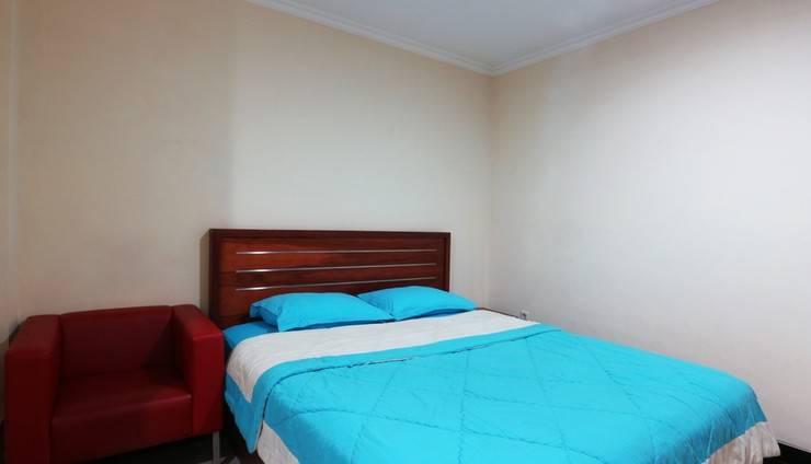 FR Guest House Jakarta - GUEST ROOM 2