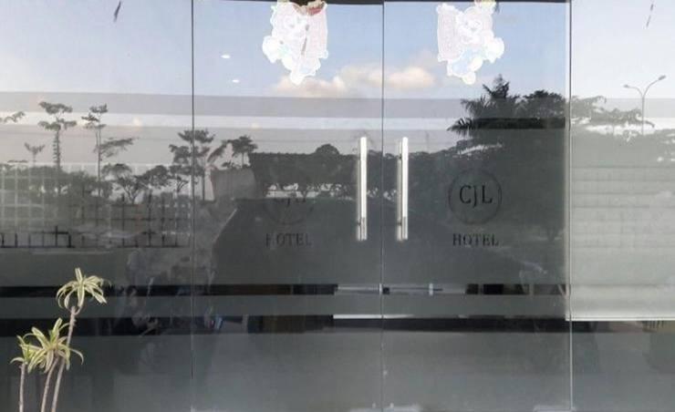 CJL Hotel Batam -