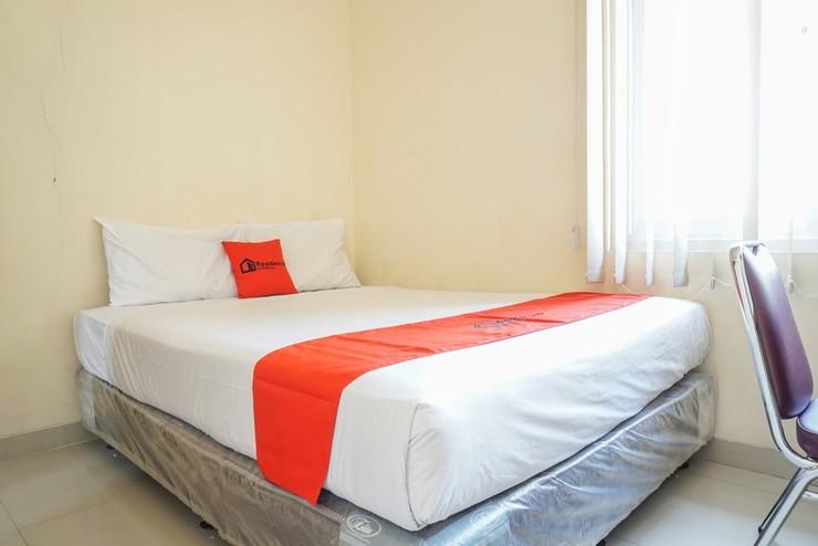 Residences by RedDoorz @ Setiabudi Jakarta - Photo