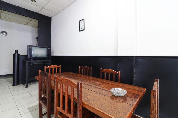 Aurelia House A Mini Apartment Pekanbaru - Facilities