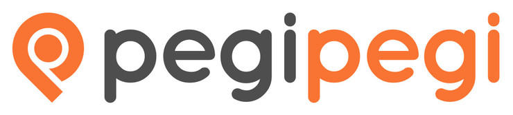 OYO 3788 Bellinn Kost Exclusive Yogyakarta - Logo