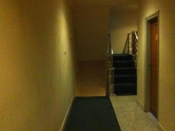 Grand Putri Wisata Hotel Kendari - Interior
