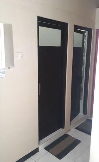 Kencana Guest House dan Kost Exclusive Malang - Interior