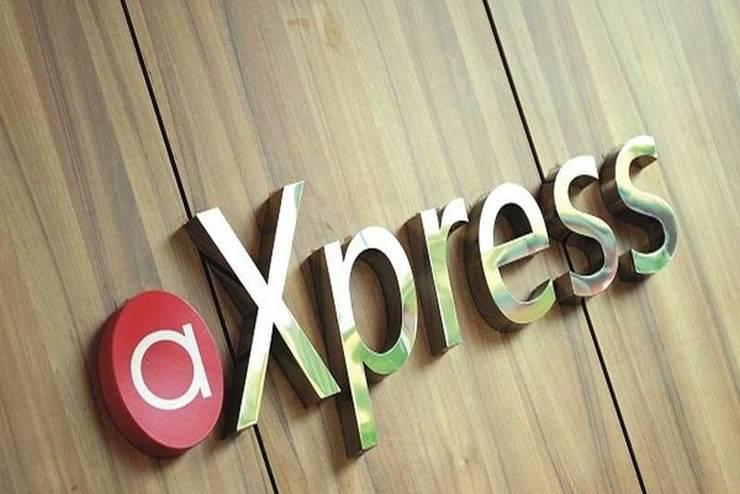 Hotel Amaris Cilegon - @Xpress Restoran