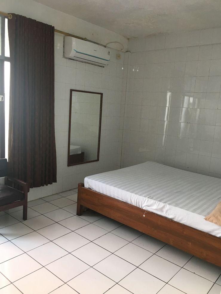 Kalingga Sekar Yogyakarta - Rooms
