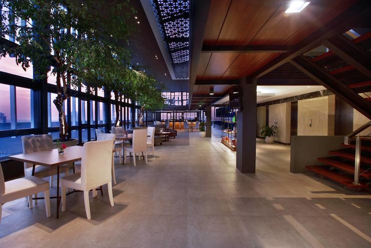 Aston Imperial Bekasi Hotel Bekasi - Property Amenity