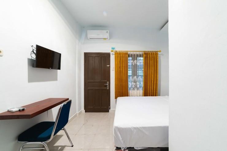 KoolKost Syariah near ITERA Lampung (Minimum Stay 6 Nights) Bandar Lampung - Rooms