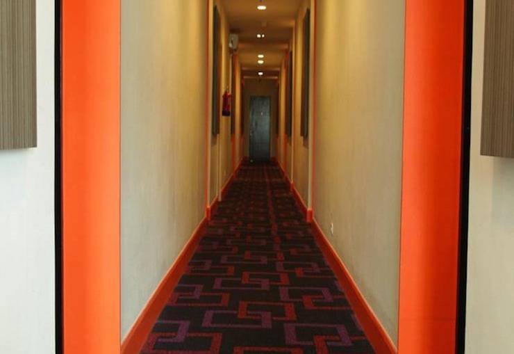Harga Hotel Tinggal Standard at Jakarta Kartini Raya (Jakarta)