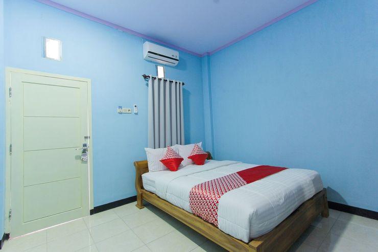 OYO 1291 Asipra House Banyuwangi - Bedroom S/D