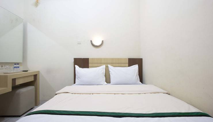 Wijaya Kusuma Hotel Yogyakarta -