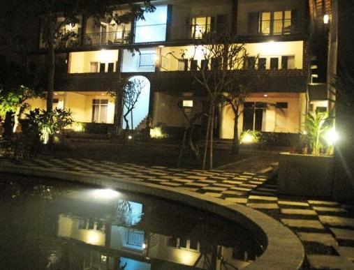 Pecatu Guest House Bali - Pecatu Guest House
