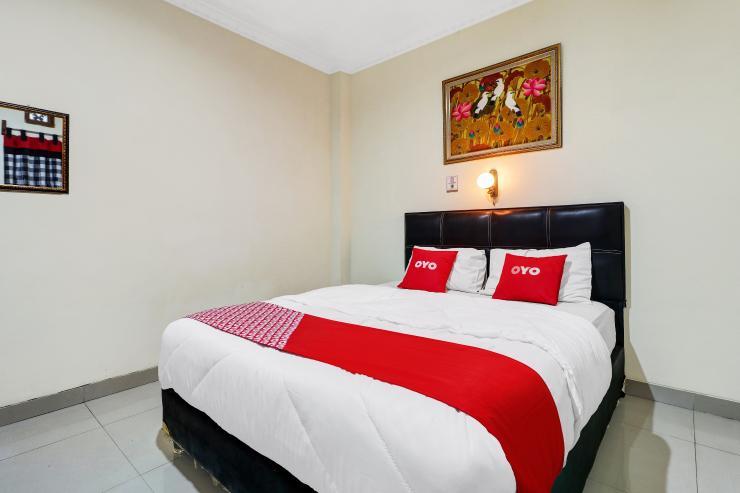 OYO 90408 Hotel Horton Cirebon - Hotel Pic