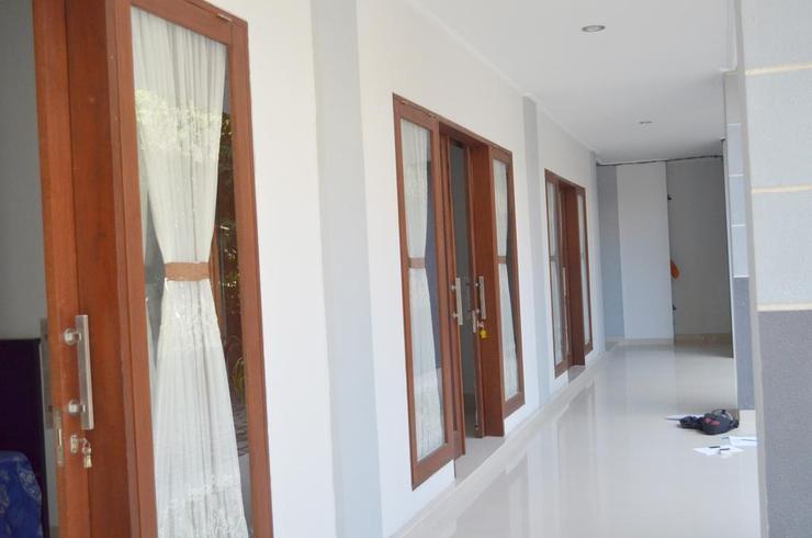 Swandewi Homestay Bali - Swandewi Homestay