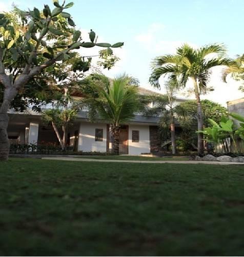 Happy Day Hostel Bali -