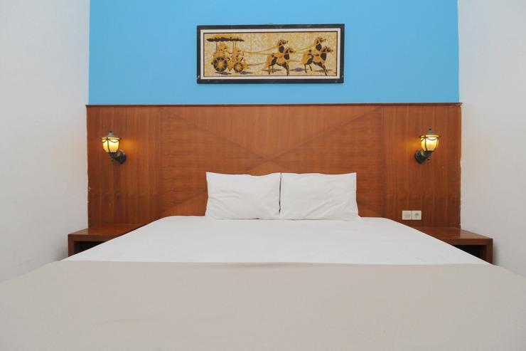 Hotel Poncowinatan Yogyakarta - Others