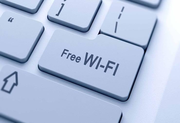 RedDoorz @Mataram Kuta 2 Bali - Free WiFi