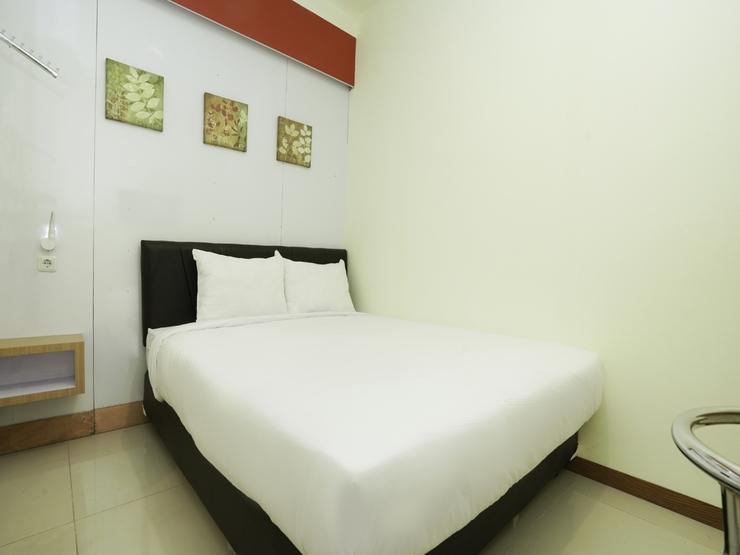 OYO Flagship 3688 Pot Art Surabaya - Guestroom S/D 2