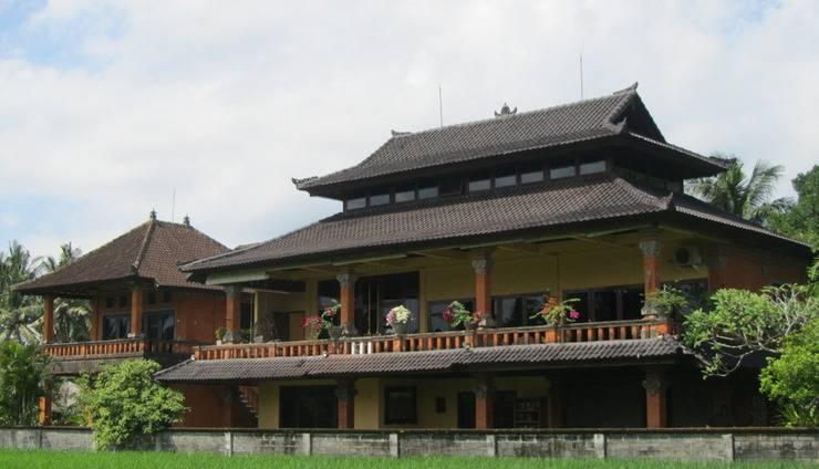 Villa Mandala Desa Boutique Resort Bali - Superior Suite