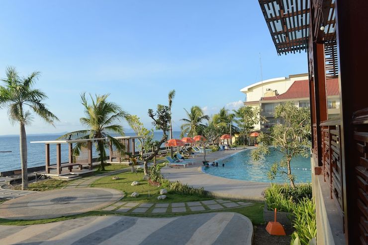 Swiss-Belinn Kristal Kupang - Featured Image