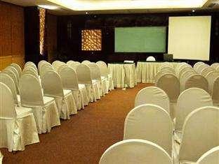 Hotel Ciputra Semarang - Ruang Pertemuan