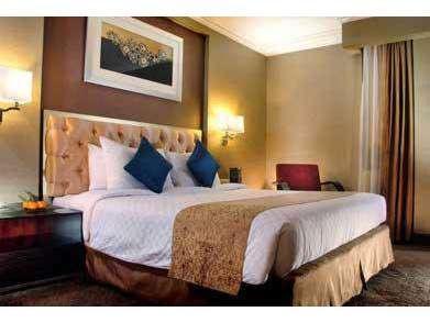 Hotel Ciputra Semarang - Presidential Suite