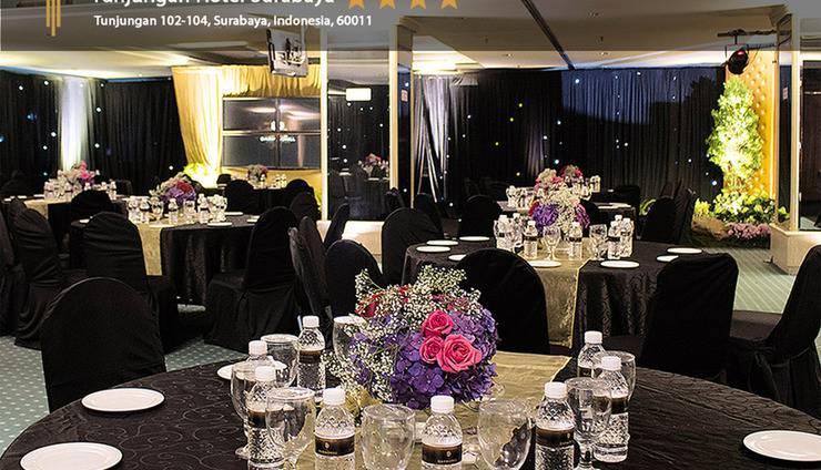 Hotel Tunjungan Surabaya - Meeting Room