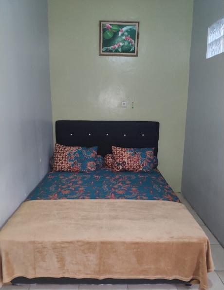 Homestay Sunan Bonang Asri Magelang - Guest room