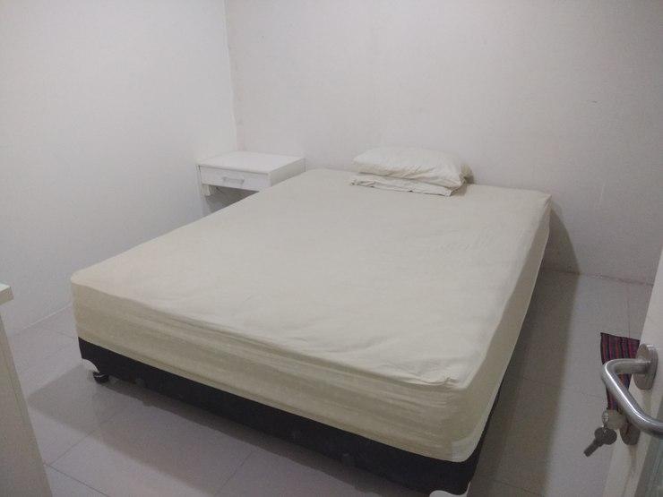 OYO Life 2516 Tonysugenx Residence Surabaya - Guest Room