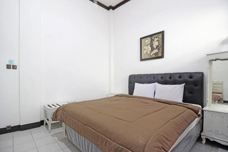 Nirwana Hotel Yogyakarta - Standard