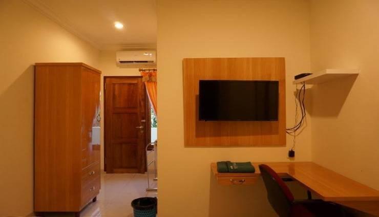 Primaesa Residence Manado - Room