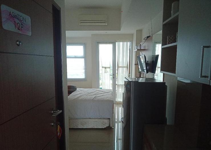 Vida View Makassar By Mofu Makassar - Room