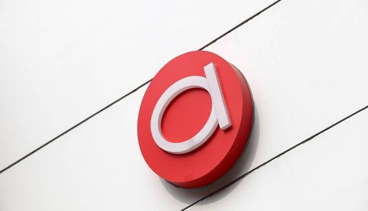 Amaris Hotel Tangerang - Logo