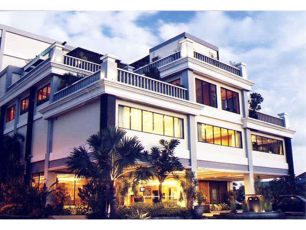 Harga Hotel Rattan Inn (Banjarmasin)